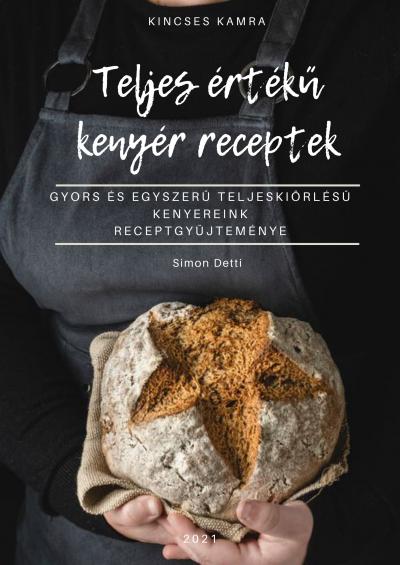 Teljes-kiőrlésű-receptek-Kincses-Kamra-Detti